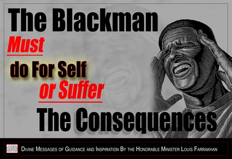 THE BLACKWOMANS GUIDE TO UNDERSTANDING THE BLACKMAN