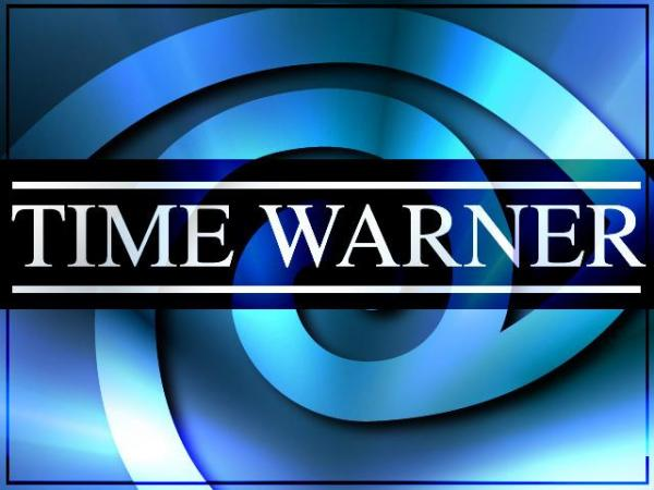 aol time warner inc a Case summary aol time warner, inc securities a $265 billion class-action settlement involving the 2001 combination of america online inc and time warner inc.